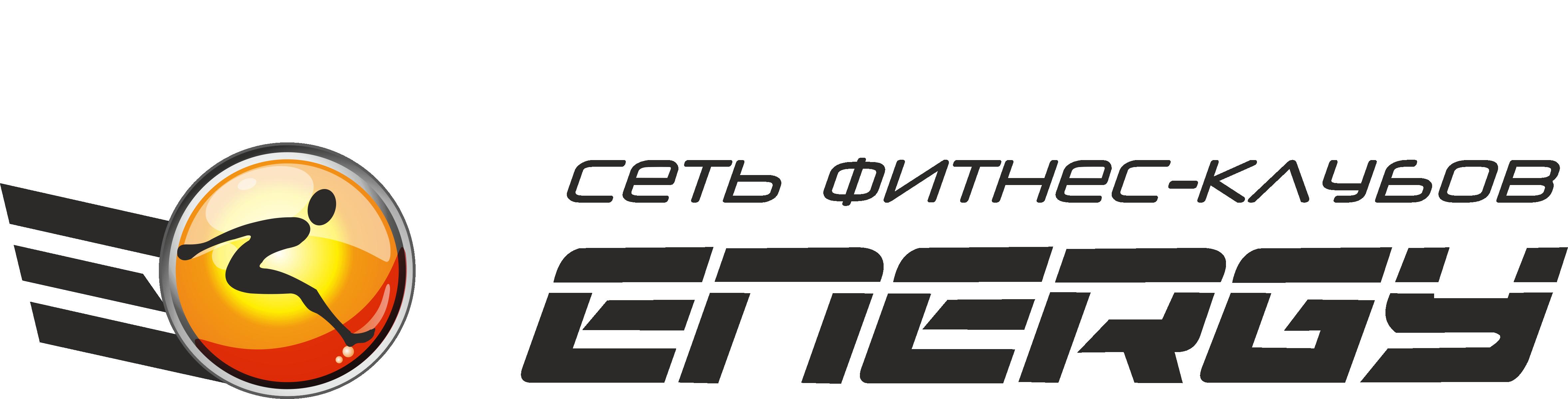Вакансии в спортивных клубах москва сериал ночной клуб